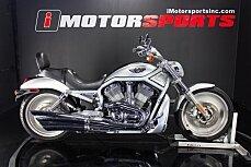 2003 Harley-Davidson V-Rod for sale 200575592