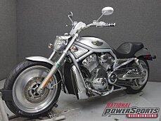 2003 Harley-Davidson V-Rod for sale 200579410