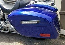 2003 Harley-Davidson V-Rod for sale 200585766