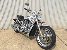 2003 Harley-Davidson V-Rod for sale 200593154
