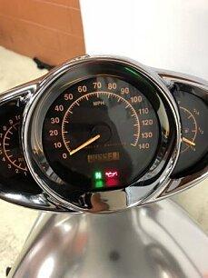 2003 Harley-Davidson V-Rod for sale 200639264