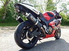 2003 Honda RC51 for sale 200592441