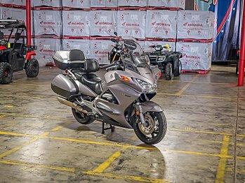 2003 Honda ST1300 for sale 200581070
