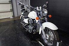 2003 Honda Shadow for sale 200560407
