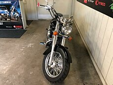 2003 Honda Shadow for sale 200636000