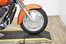 2003 Honda Shadow for sale 200643189