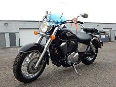 2003 Honda Shadow for sale 200645720