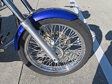 2003 Honda Shadow for sale 200654872