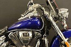 2003 Honda VTX1300 for sale 200582816