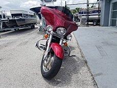 2003 Honda VTX1800 for sale 200527863
