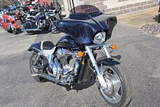 2003 Honda VTX1800 for sale 200548050