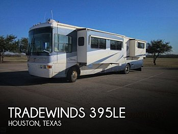 2003 National RV Tradewinds for sale 300140295