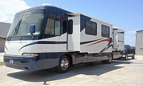 2003 Newmar Kountry Star for sale 300107253
