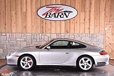 2003 Porsche 911 Coupe for sale 100947191