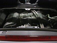 2003 Porsche Boxster for sale 100957432