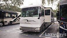 2003 Tiffin Phaeton for sale 300146068