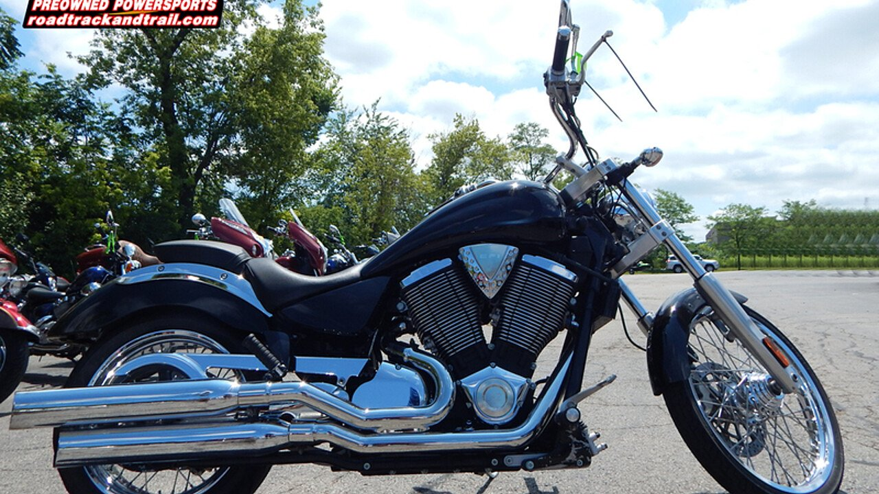 2003 Victory Vegas for sale 200477625
