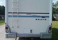 2003 Winnebago Brave for sale 300117253