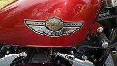 2003 harley-davidson Sportster for sale 200424785