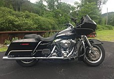 2003 harley-davidson Touring for sale 200491964