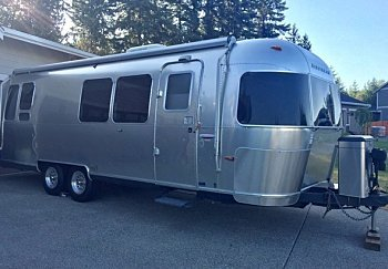 2004 Airstream International for sale 300143664