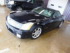 2004 Cadillac XLR for sale 100973176