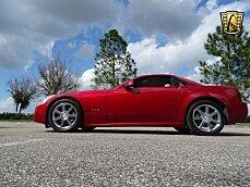 2004 Cadillac XLR for sale 101010237