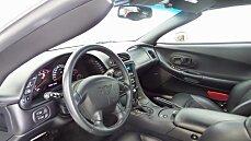 2004 Chevrolet Corvette Coupe for sale 100906093