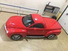 2004 Chevrolet SSR for sale 100881939