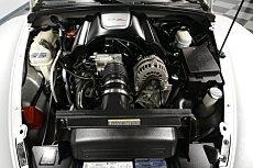 2004 Chevrolet SSR for sale 100978169