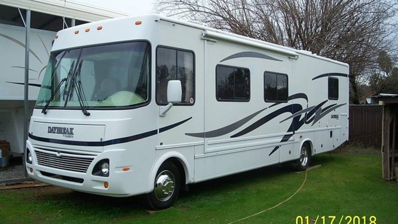 2004 Damon Daybreak for sale 300154563