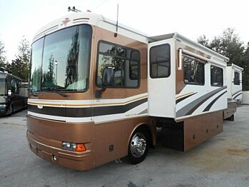 2004 Fleetwood Bounder for sale 300149604