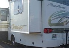 2004 Fleetwood Pace Arrow for sale 300145352