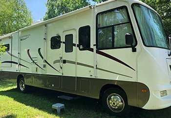 2004 Gulf Stream Independence for sale 300171515