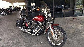 2004 Harley-Davidson Dyna for sale 200494622