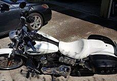 2004 Harley-Davidson Dyna for sale 200564461