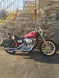 2004 Harley-Davidson Dyna for sale 200578981