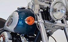 2004 Harley-Davidson Dyna for sale 200599991