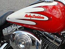 2004 Harley-Davidson Dyna for sale 200610418