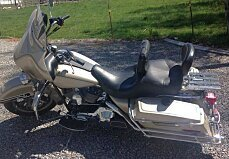 2004 Harley-Davidson Police for sale 200602562