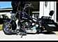 2004 Harley-Davidson Softail for sale 200546493