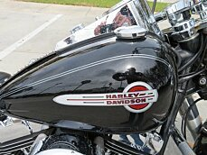 2004 Harley-Davidson Softail for sale 200535424