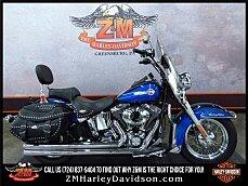 2004 Harley-Davidson Softail for sale 200542255