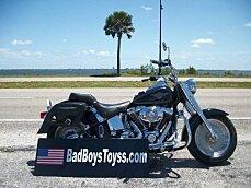 2004 Harley-Davidson Softail for sale 200569052