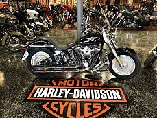 2004 Harley-Davidson Softail for sale 200573509