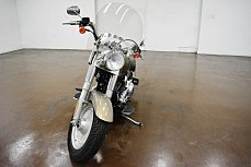 2004 Harley-Davidson Softail for sale 200573792