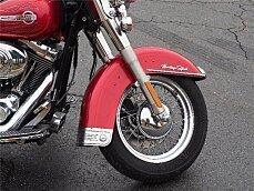 2004 Harley-Davidson Softail for sale 200650697