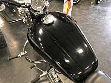 2004 Harley-Davidson Sportster for sale 200584786