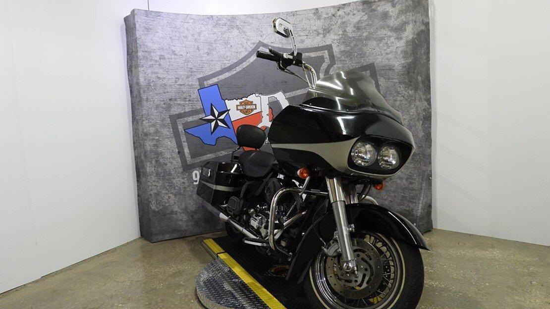 2004 Harley-Davidson Touring for sale 200627524