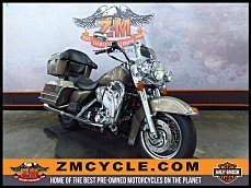 2004 Harley-Davidson Touring for sale 200438741